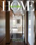 2007 Spring_SVMAG_HOME_Cover