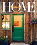 2008 FALL_SVMAG_HOME_Cover