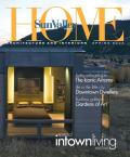 2008 SPRING_SVMAG_HOME_Cover