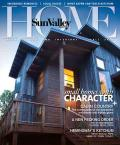 2010_SVMAG_HOME_Cover