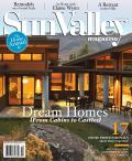 2012_2013_SVM_HOME_Cover