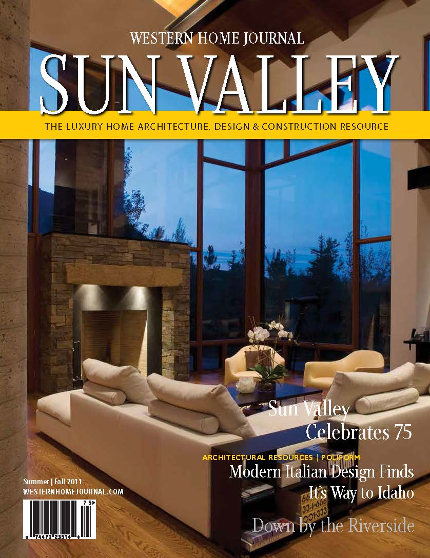 2007_FALL_SVMAG_HOME_Cover