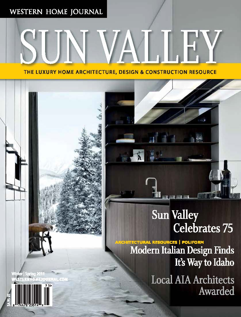 2006_SVMAG_HOME_Cover