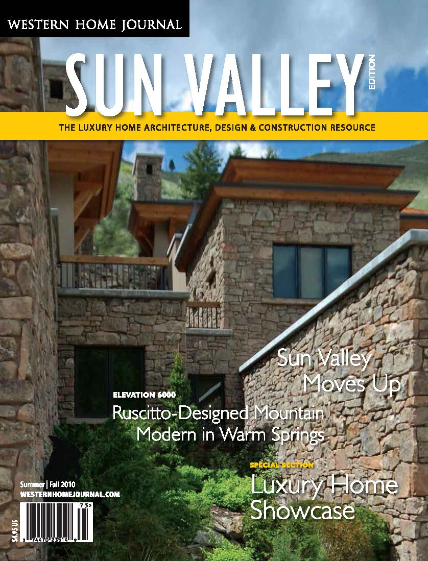 2004_SVMAG_HOME-Cover